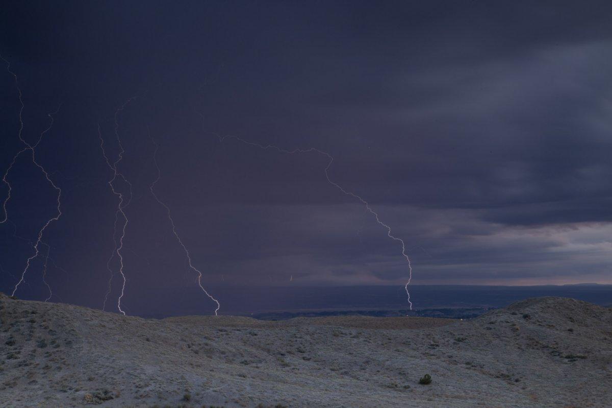 07-25-2019 - Lightning Original.jpg