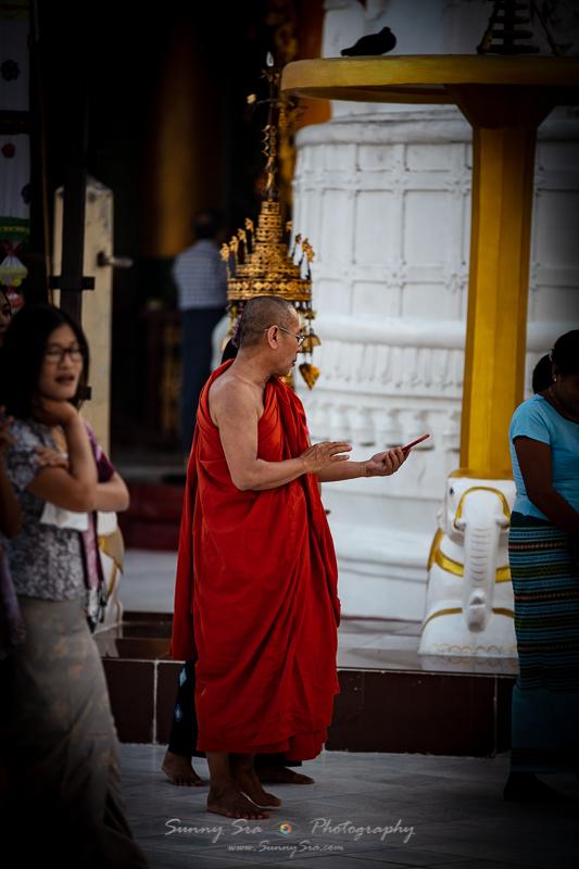 18-11-15 Myanmar-0714.jpg
