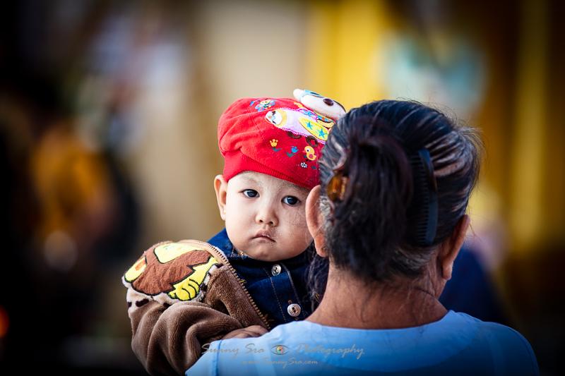 18-11-15 Myanmar-0718.jpg