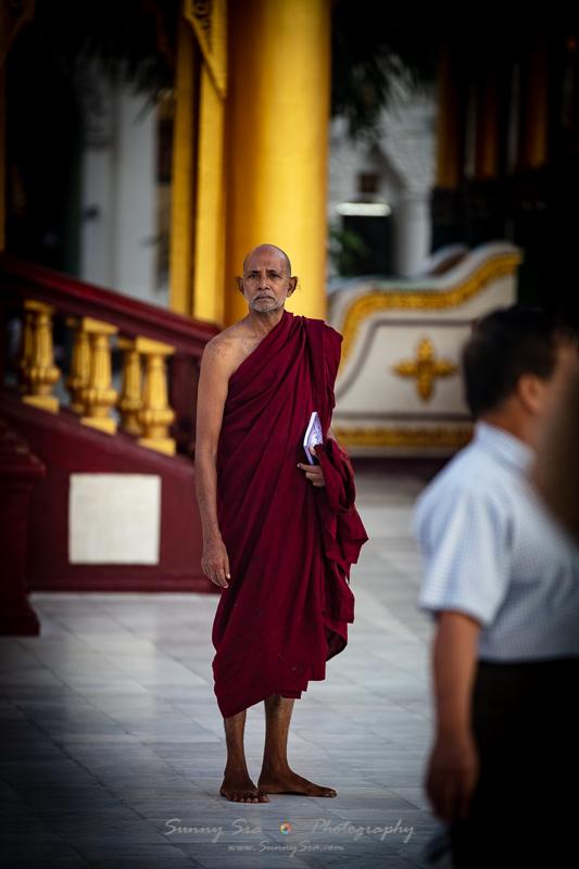 18-11-15 Myanmar-0721.jpg