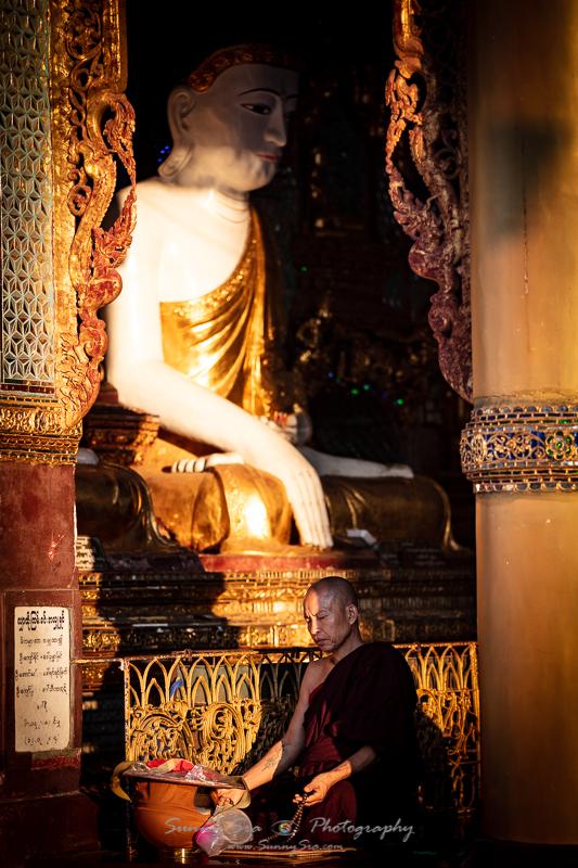 18-11-15 Myanmar-0726.jpg
