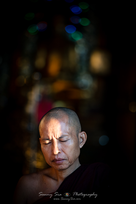 18-11-15 Myanmar-0738.jpg