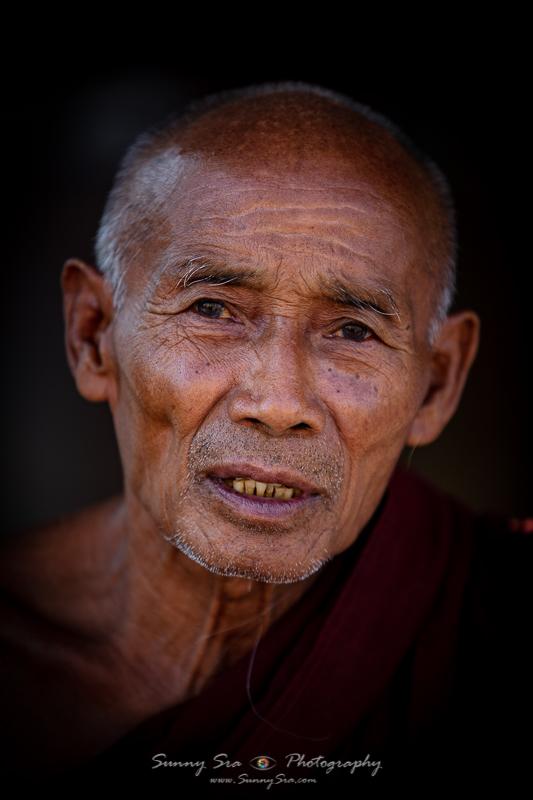 18-11-15 Myanmar-0811.jpg