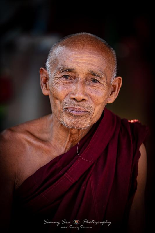 18-11-15 Myanmar-0812.jpg