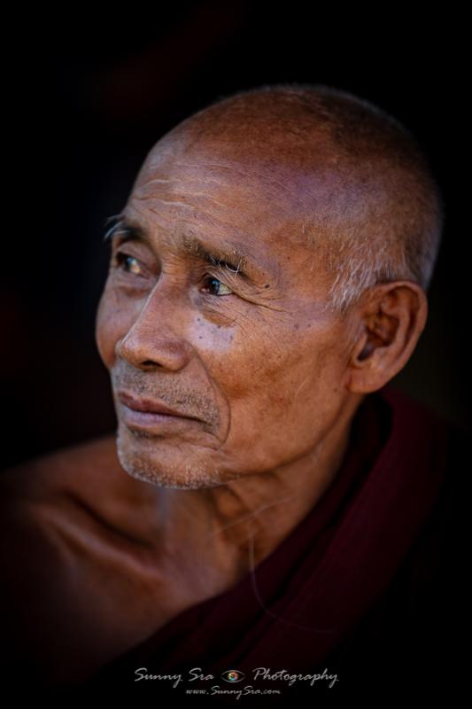 18-11-15 Myanmar-0814.jpg