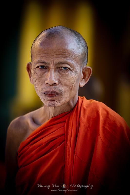 18-11-15 Myanmar-0846.jpg