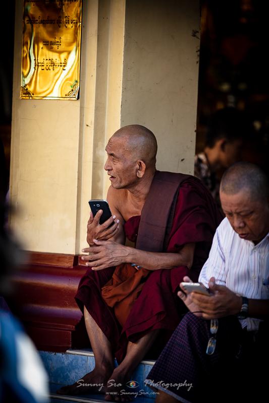 18-11-15 Myanmar-0881.jpg