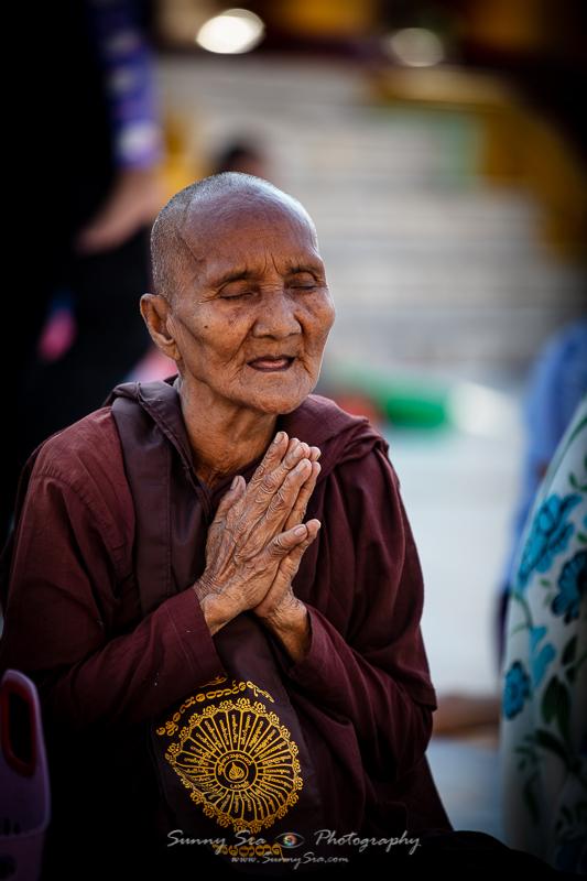 18-11-15 Myanmar-0886.jpg