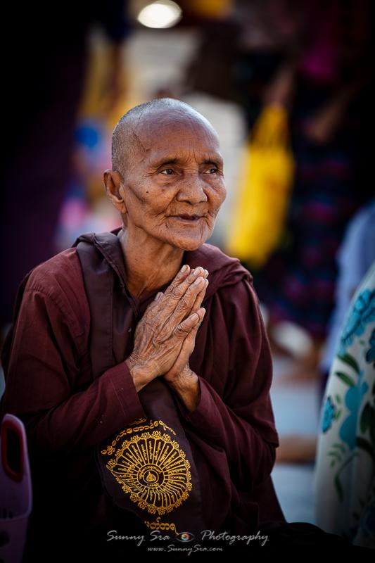 18-11-15 Myanmar-0888.jpg