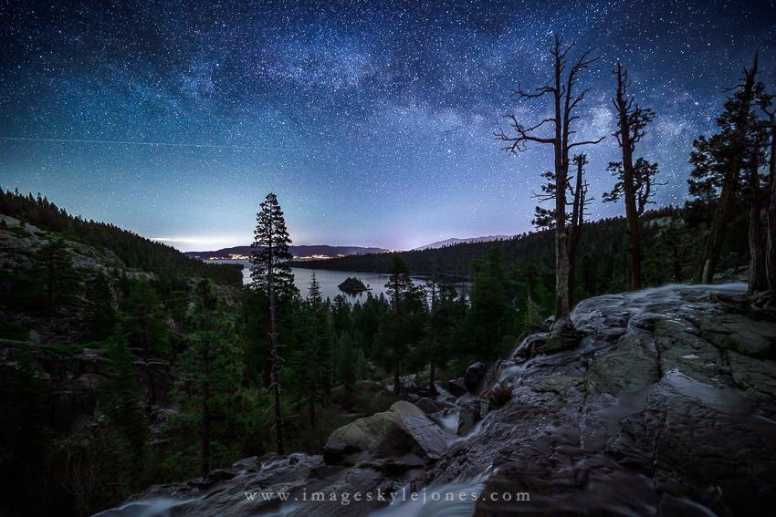 3072 Lake Tahoe Stars_850.jpg
