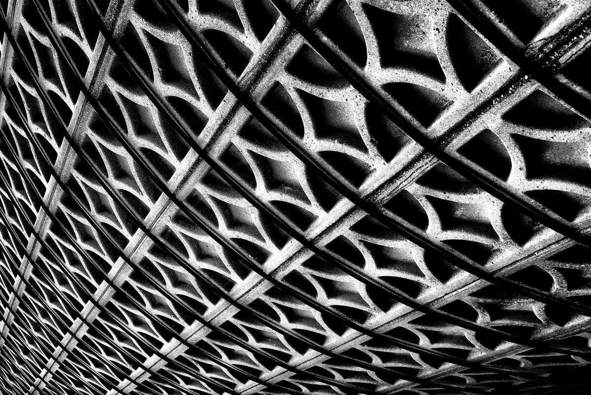 Dublin - Abstract 1.jpg