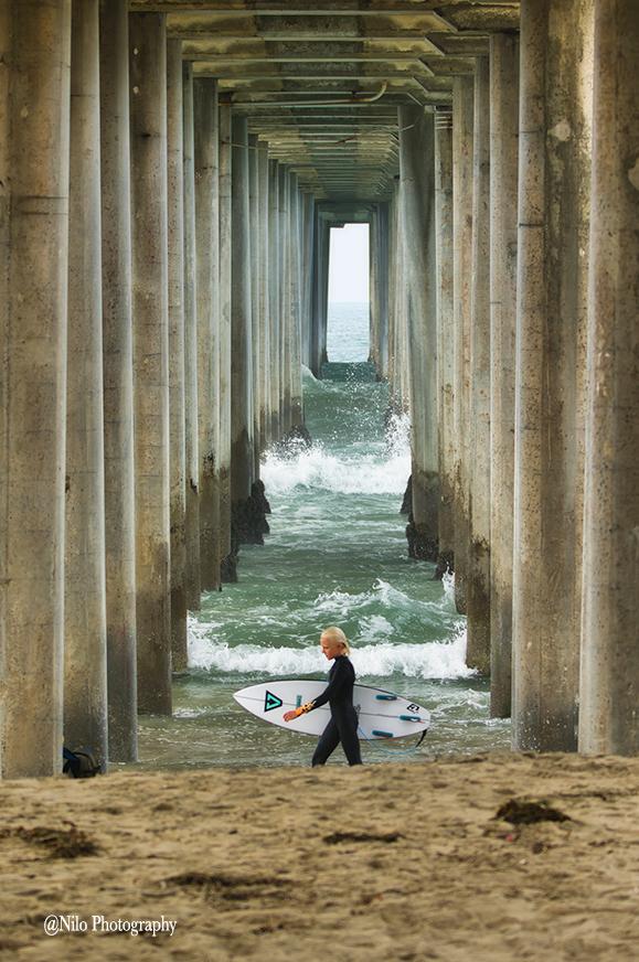 Huntington Beach 4.jpg