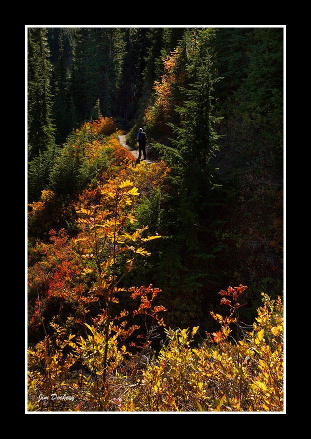 Lk-Valhalla-trail08.jpg