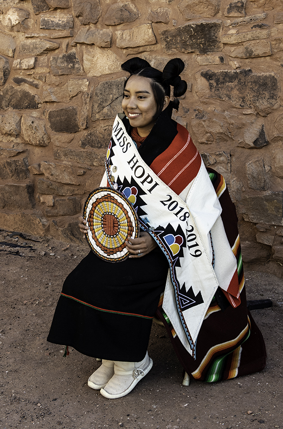 Mikala, Hopi Nation Queen, 2017-2018 and 2018-2019.jpg