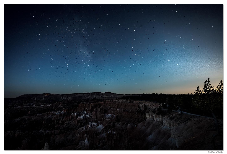MoonlitBryce.jpg