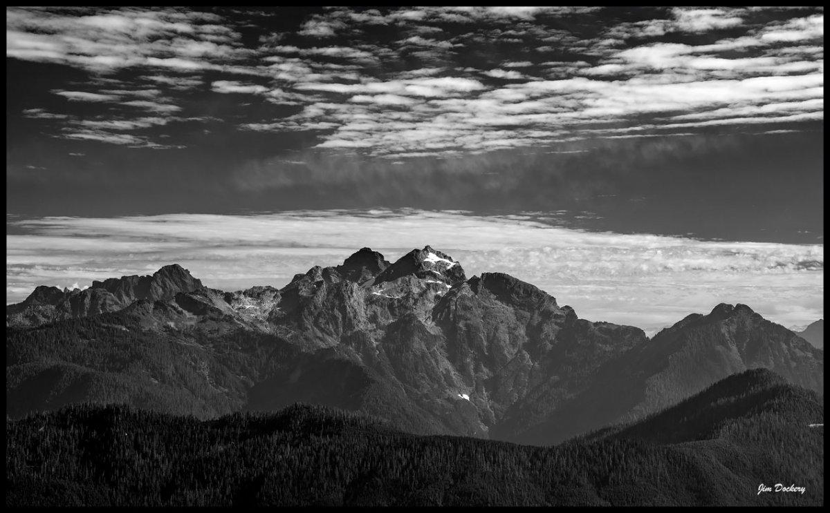 Mt.-Pilchuck-9.7.18-(118).jpg