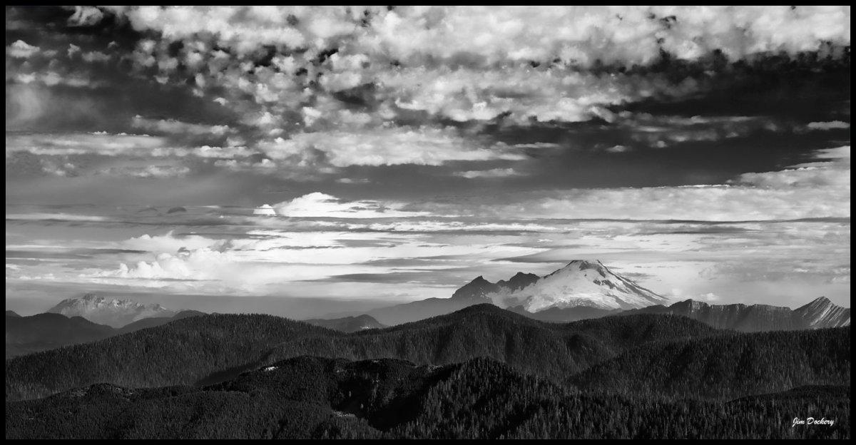 Mt.-Pilchuck-9.7.18-(34).jpg