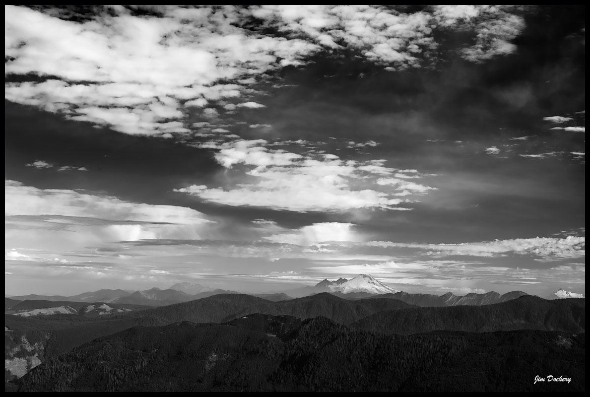 Mt.-Pilchuck-9.7.18-(46).jpg