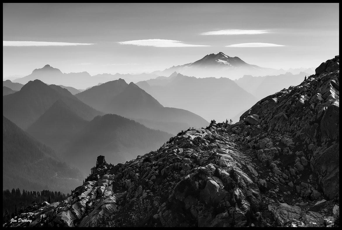 Mt.-Pilchuck-9.7.18-(57).jpg