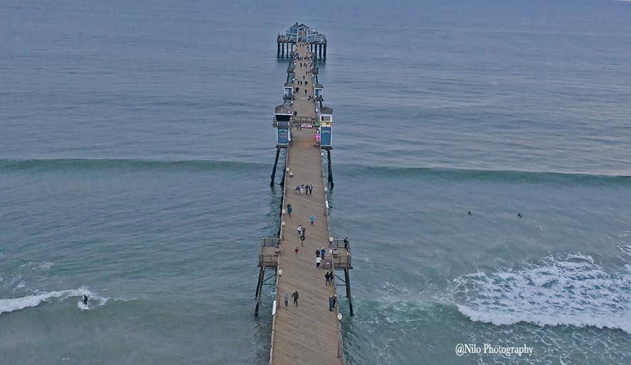 Oceanside Pier 3.jpg