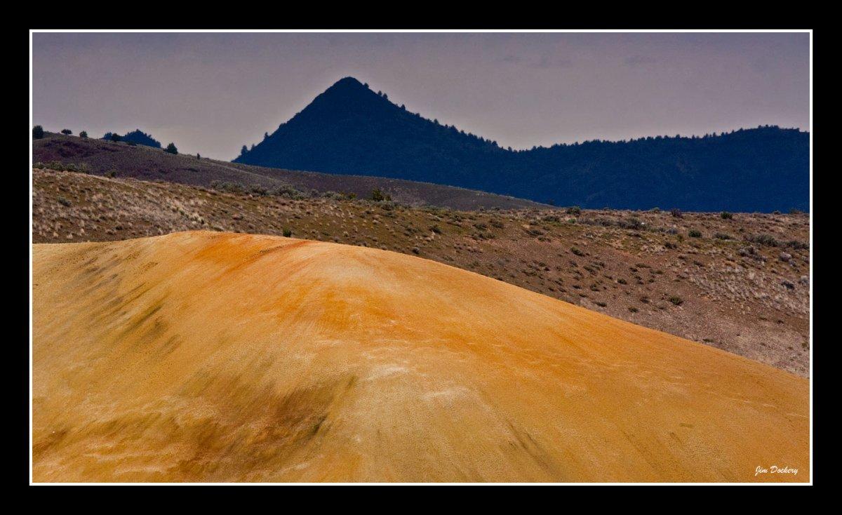 Painted-Hills-Sun-Shade.jpg