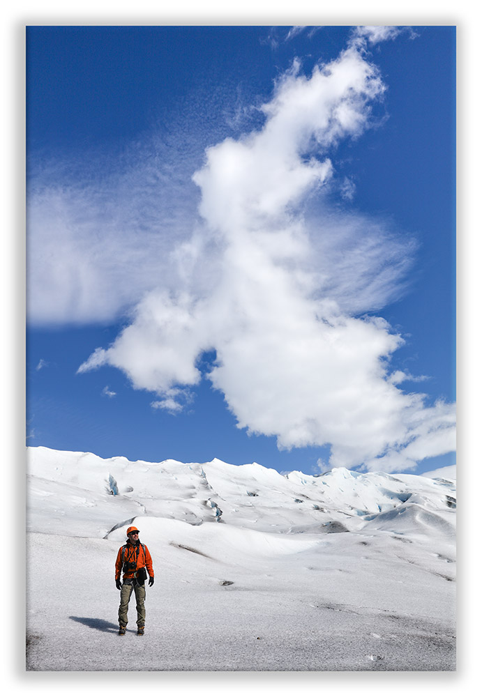 Patagonia 5Dsr -311 Dave Glacier sky tall Display.jpg