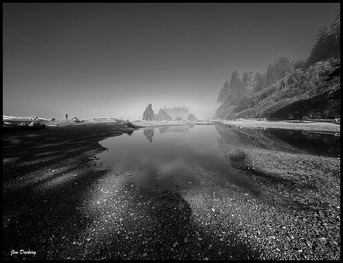 Ruby-Beach-009bw.jpg