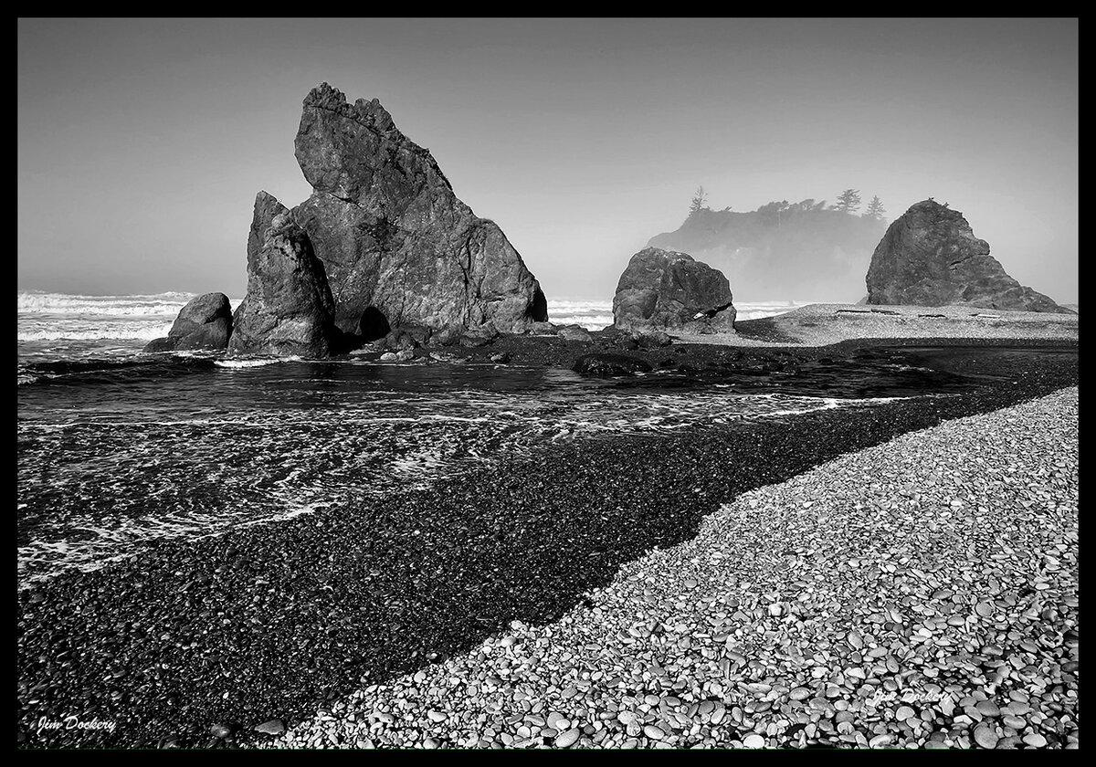 Ruby-Beach-022.jpg
