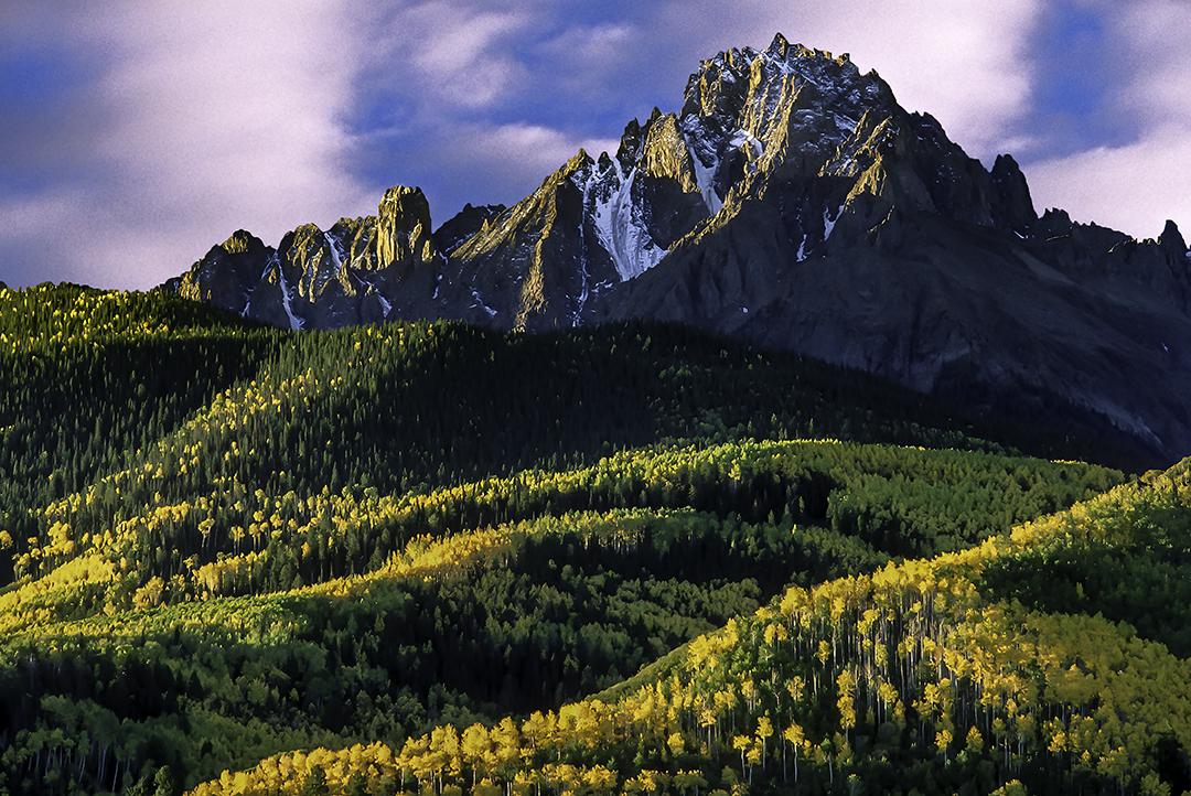 Sneffels Mountain.jpg