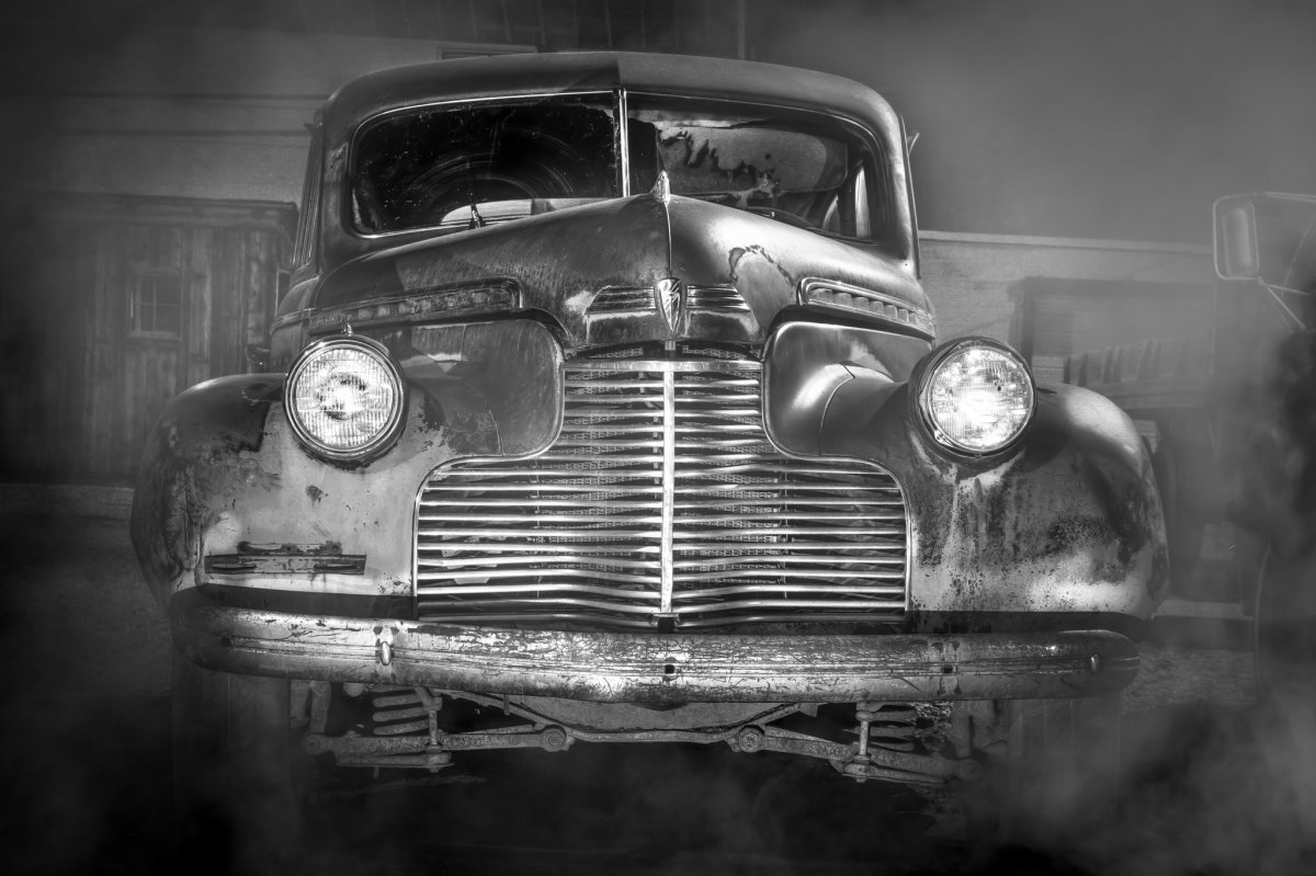 Street-Shots - Past Memory 3.jpg
