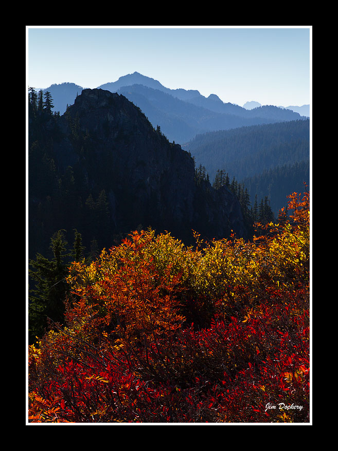 View-W-from-Mt.-McCausland_Pano1.jpg