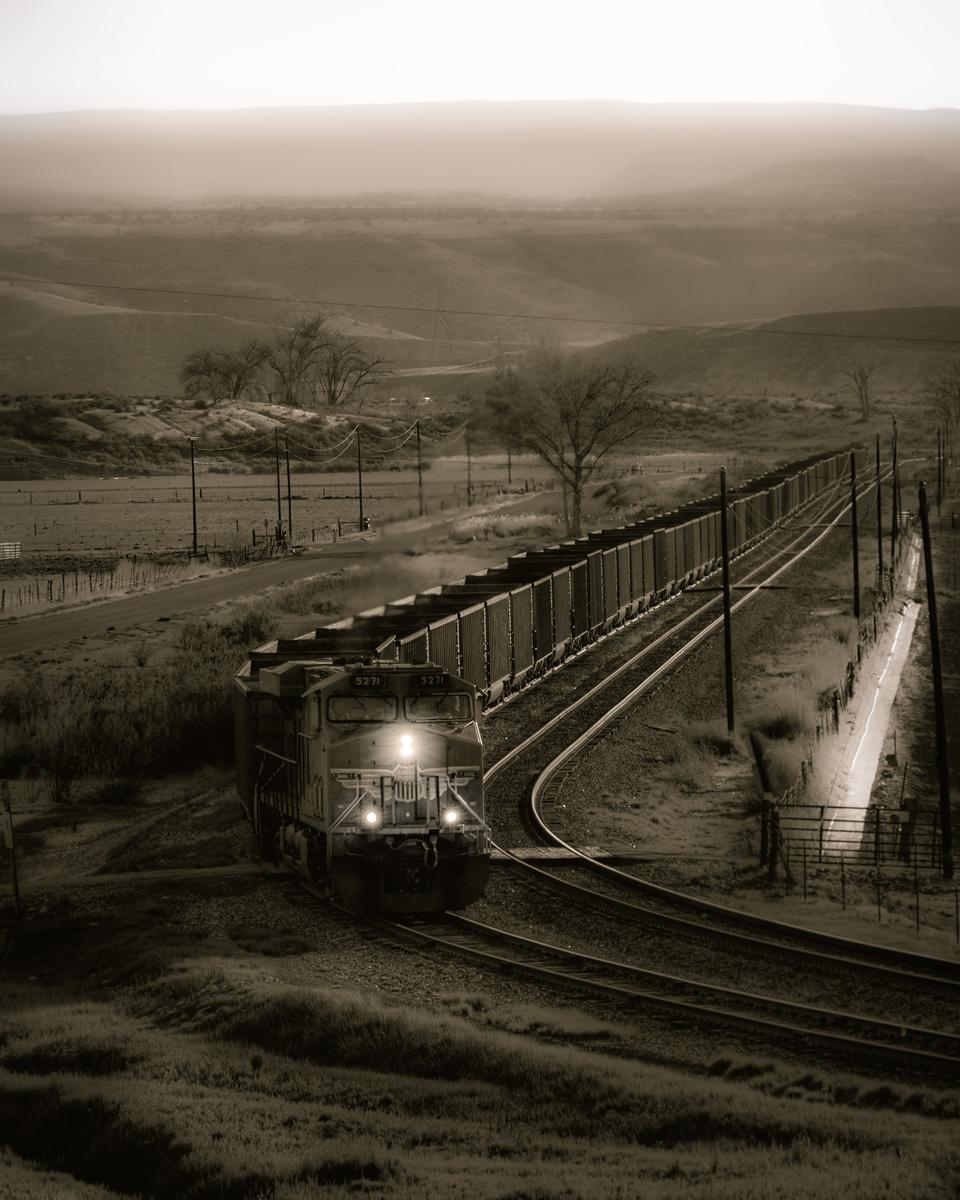 Vintage-Coal-Train.jpg