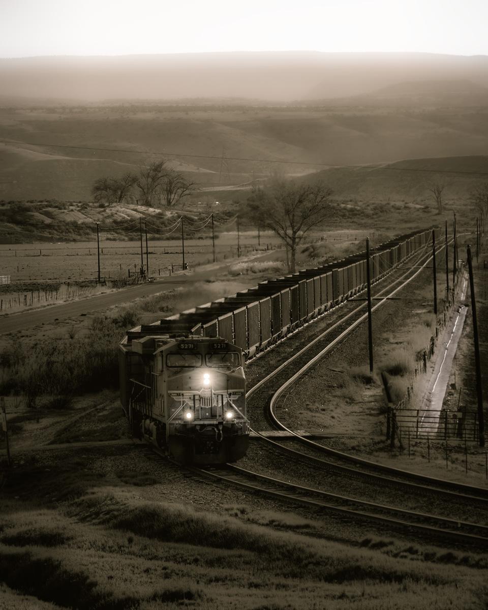 Vintage-Coal-Train---MOD.jpg