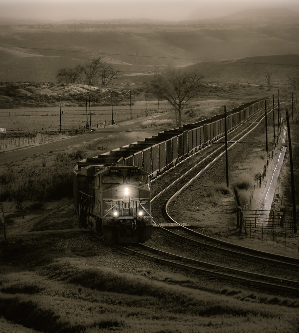 Vintage-Coal-Train---MOD2.jpg