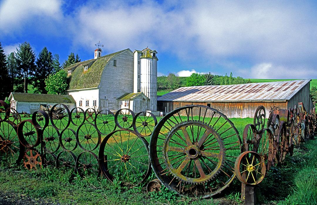 Wheel Fence Farm 2.jpg
