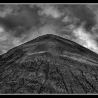 Red-Hill_Pano6bw