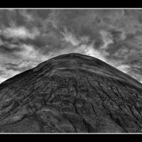 Red-Hill_Pano7bw