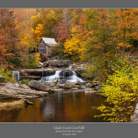 Glade Creek Mill Classic 2.jpg