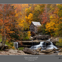 Glade Creek Mill Classic 1.jpg