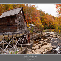 Glade Creek Mill 4.jpg