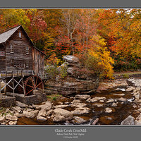 Glade Creek Mill 3.jpg