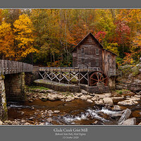 Glade Creek Mill 2.jpg
