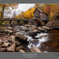 Glade Creek Mill 1.jpg