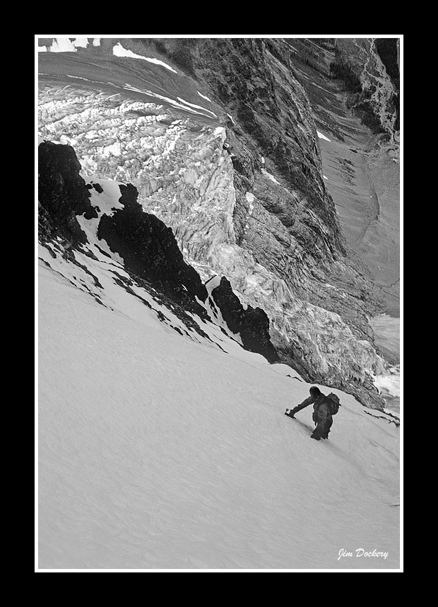 Climbing-Edith-Cavel-N-face